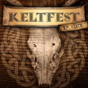 Keltfest